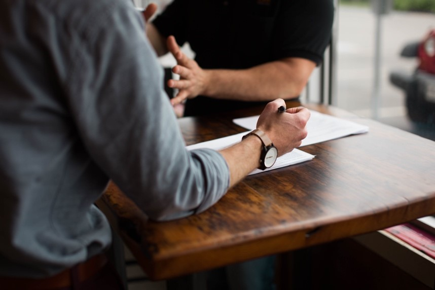 How hiring a trainee will benefit your business in 2019
